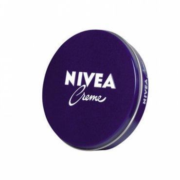 Crema manos NIVEA 150ml